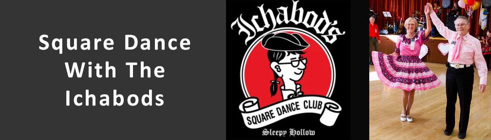 Ichabod Square Dance Club, Orange County, California